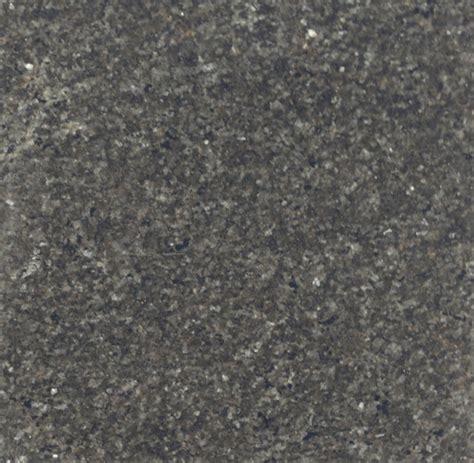 black pearl granite tile 12 quot x12 quot