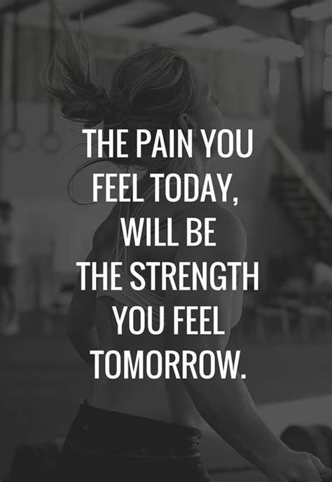 pin  inspiring fitness quotes