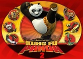 Movie Review: Kung Fu Panda 2