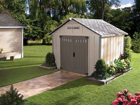 8x10 Storage Shed Menards by Pin By Jo Cove On Summer Lovin