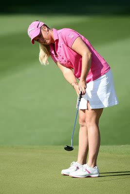 Brittany Lincicome Golf Profile and Pictures/Images | Top ...