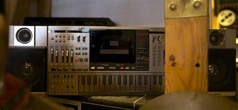 vintage audio berlin dreams precede everything