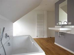 Putz Für Badezimmer : fu leisten badezimmer ~ Sanjose-hotels-ca.com Haus und Dekorationen