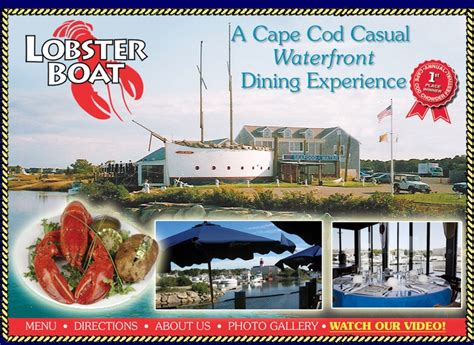 Boat Tours Yarmouth Ma by 38 Best Future Cape Cod Vacation Images On