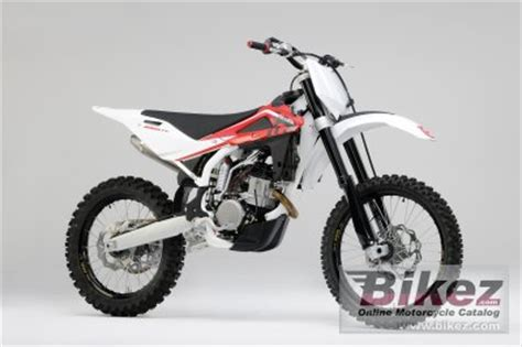 Husqvarna Tc 250 Picture by 2010 Husqvarna Tc 250 Specifications And Pictures
