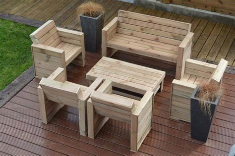 Pallet Furniture Diy Ideas  Pallet Ideas Recycled