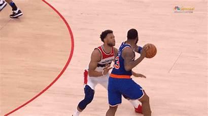 Basketball Fails Nba Pointer Gifs Barnorama