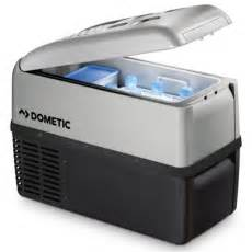 dometic coolfreeze cdf 26 dometic coolfreeze cf 26 replaces waeco coolfreeze cdf 26 25