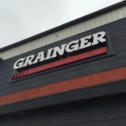 grainger phone number grainger industrial supply building supplies 2947