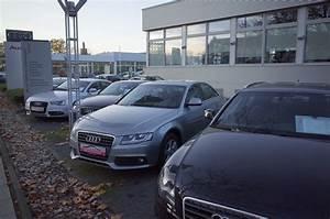 Acheter Une Voiture En Allemagne : acheter une voiture d 39 occasion en allemagne pi ges et avantages photo 9 l 39 argus ~ Gottalentnigeria.com Avis de Voitures