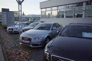 Acheter Vehicule En Allemagne : acheter sa voiture en allemagne en allemagne rachael edwards ~ Gottalentnigeria.com Avis de Voitures