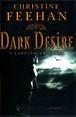 Dark Desire by Christine Feehan