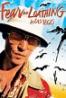 Fear and Loathing in Las Vegas (1998) - Posters — The ...