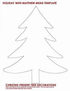 Weihnachtsbaum Holz Groß : weihnachtsbaum vorlage weihnachtsbasteln pinterest weihnachtsb ume vorlagen und weihnachten ~ Markanthonyermac.com Haus und Dekorationen