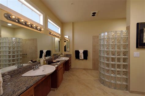 Universal Design Bathrooms by Universal Design Bathroom Accessibility