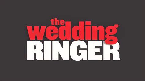 the wedding ringer 2015 bsgdownload