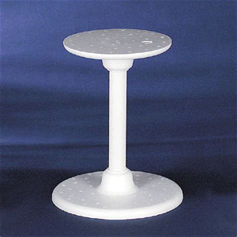 bakery crafts   disposable cake stand