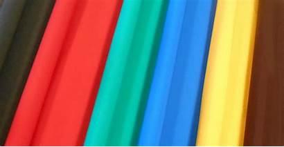 Fabric Solid Fabrics Victoria Herculite Sunbrella