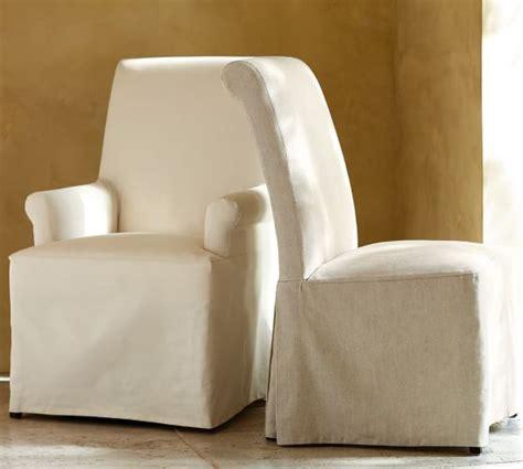 pottery barn slipcover chair pb comfort roll slipcovered chair pottery barn