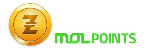 Buy Game Credits With Zgold-molpoints