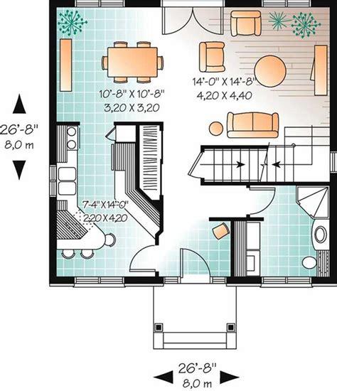 best house plan websites best house plan websites numberedtype