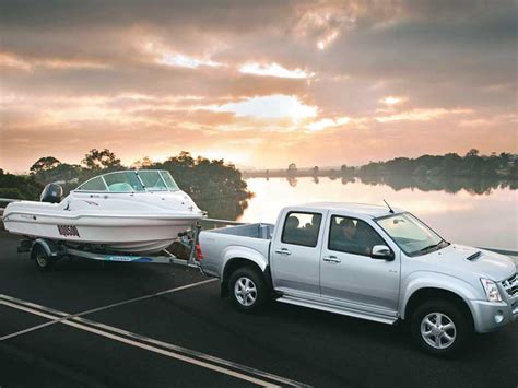 Boat Trailer Vibration by Trade A Boat S Ultimate Guide To Boat Trailers