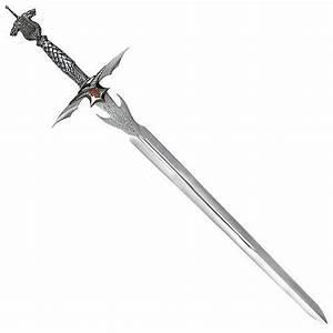 39 best Swords images on Pinterest | Swords, Fantasy ...