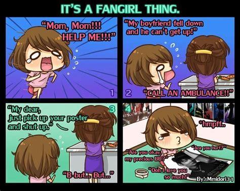 Fangirl Memes - kpop funny meme fangirl kpop memes xd pinterest kpop and fangirl
