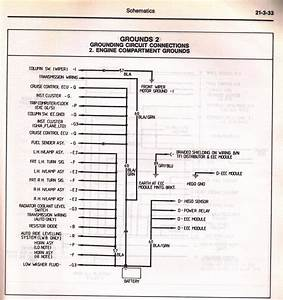 Wiring Older Diagram Furnace 90 22673 06furnace