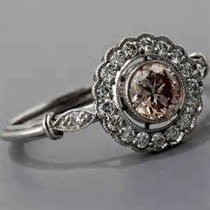 antique deco engagement rings tips for purchasing an antique deco engagement rings and cushion cut engagement rings