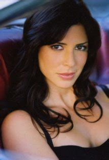 cindy sampson supernatural scary   sexy