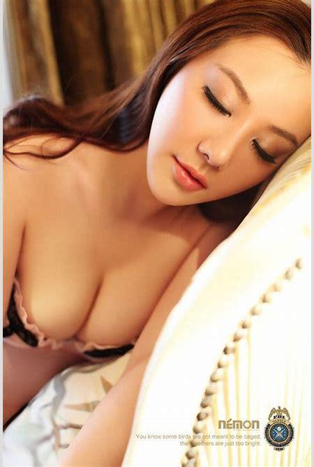 Beautiful Asian Girl sleeping | Asian Beautiful Girls | Pinterest | Asian, Girls and Asian beauty