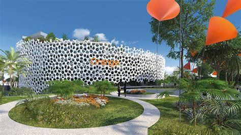 orange siege social contact côte d ivoire un nouveau siège pour orange à abidjan