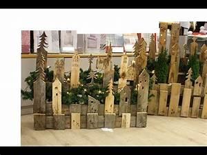 Paletten Deko Weihnachten : weihnachtsdeko youtube weihnachtsdekoration weihnachten deko weihnachten und paletten ~ Buech-reservation.com Haus und Dekorationen