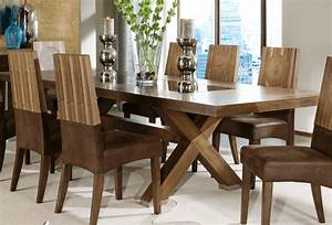 How, To, Decorate, A, Dining, Room, Table, With, Candles, For, Different, Setting