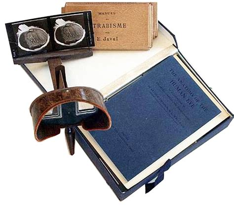 The idea for stereoview photographs (also known as stereoscopic photographs, stereographs, or, simply, views) was hatched long before their invention, and even well prior to the first photographs. Holmes stereoscope with cards - Antique Collectible ...