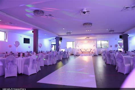 salle de reception oise salle espace flora 224 beaumont sur oise tout le confort pour votre r 233 ception