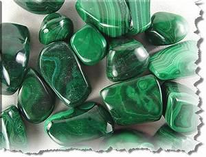Бородавки лечение таблетками разбивающие камни