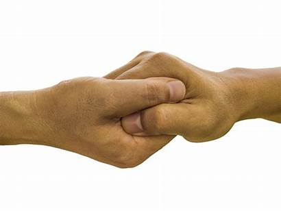 Hands Prosthetics Grasping