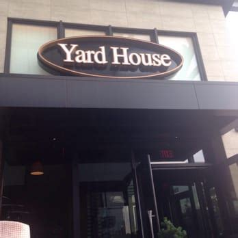Yard House St Louis Park Mn - yard house 205 photos 212 reviews american new