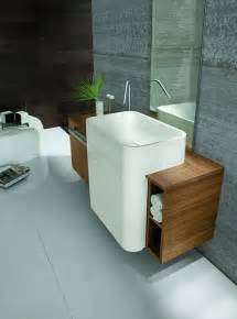 bathroom sink ideas top 15 bathroom sink designs and models mostbeautifulthings