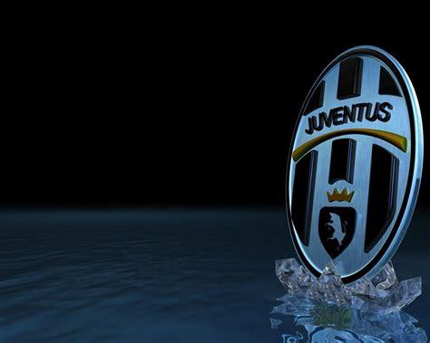 Gambar Hd Juventus - Silvy Gambar