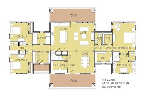 open floor plan homes with pictures 1000 ideas about open floor house plans on