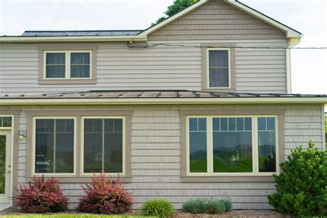 Harrisonburg Windows  Heartland Home Improvements Llc