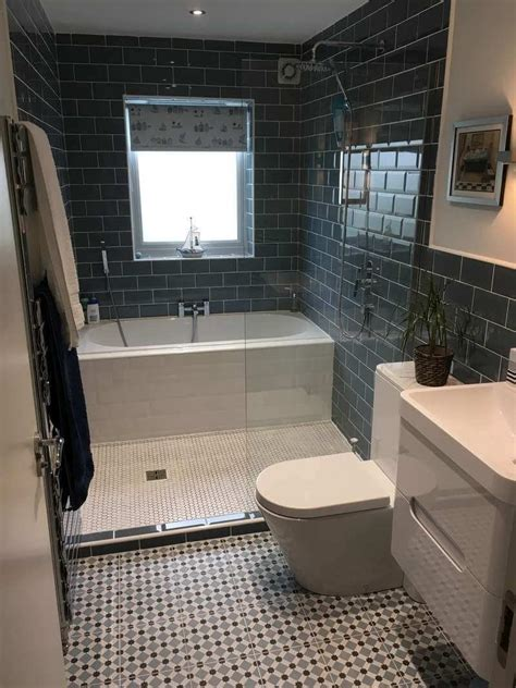 bathroom ideas for small spaces uk 50 small bathroom ideas that increase space perception