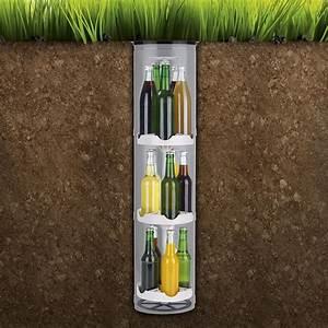 Boden Kühlschrank Real : easymaxx flaschenkuehler kuehlschrank 15 flaschen real ~ Kayakingforconservation.com Haus und Dekorationen