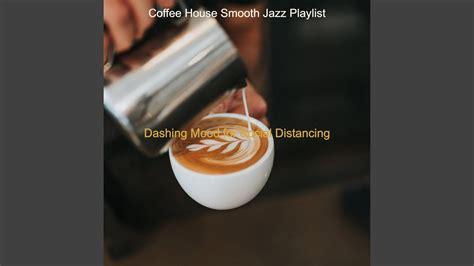 От admin 5 дней назад 0 просмотры. Awesome Ambiance for Brewing Fresh Coffee - YouTube