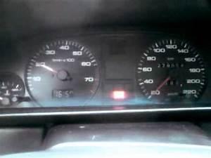 Audi 90 2 0 5 Zylinder : audi 100 c3 2 0 5 zylinder sound youtube ~ Kayakingforconservation.com Haus und Dekorationen