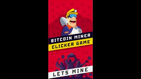 Idle rpg with hundreds of players mining things, trading and pirating each other. Bitcoin Miner: Clicker Game (Gameplay) - YouTube