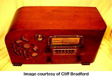 radio for kitchen cabinet radio attic s archives aircastle 2036 1967 4486